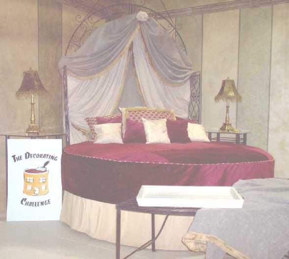 O acheter une chambre coucher for Acheter une chambre a coucher